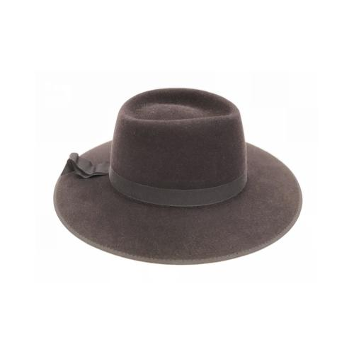 immagine che rappresenta il cappello akubra ascot blu