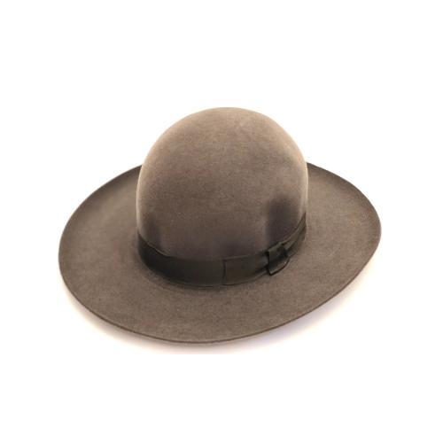 immagine che rappresenta il cappello akubra epson verde
